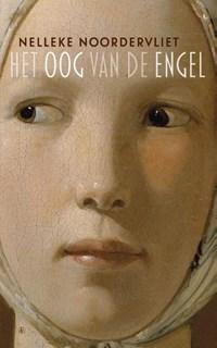 Het oog van de engel | Nelleke Noordervliet |