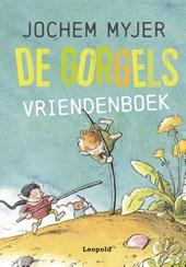 Gorgels Vriendenboek