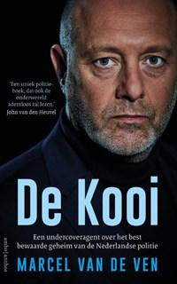 De Kooi | Marcel van de Ven |