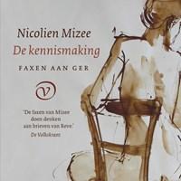 De kennismaking | Nicolien Mizee |