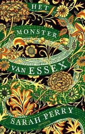 Het monster van Essex