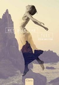 Het boek van Tess | Miriam Bruijstens |