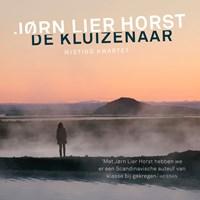 De kluizenaar   Jørn Lier Horst  