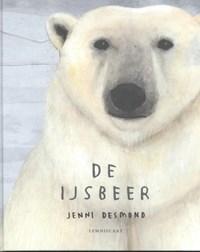 De ijsbeer | Jenni Desmond |