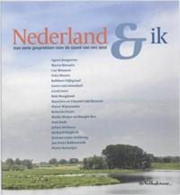 Nederland & ik | de Volkskrant |