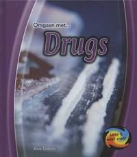 Drugs | Ana Deboo |