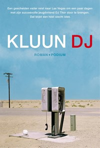 DJ   Kluun  
