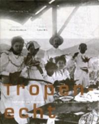 Tropenecht | Dorine Bronkhorst |
