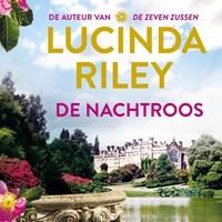 De nachtroos   Lucinda Riley  