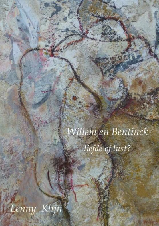 Willem en Bentinck