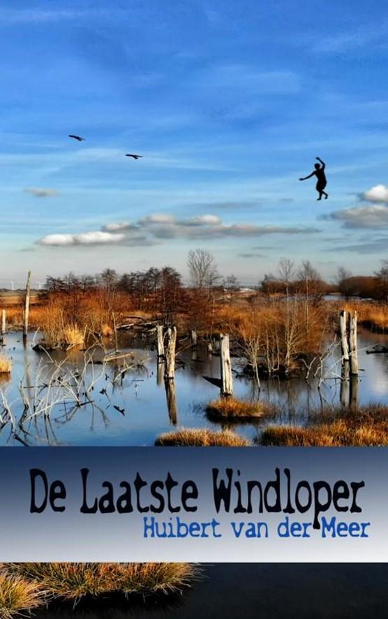 De laatste windloper