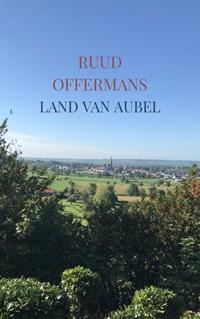 Land van Aubel | Ruud Offermans |