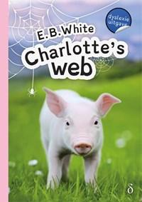 Charlotte's web | E.B. White |