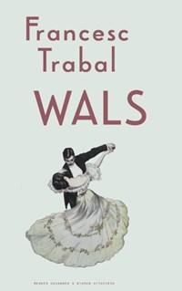 Wals | Francesc Trabal |