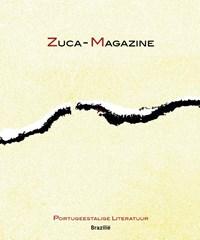 Zuca-Magazine   Harrie Lemmens ; Ana Carvalho  