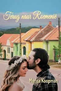 Terug naar Roemenië | Marisa Koopman |