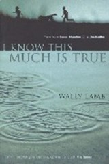 I Know This Much is True | Wally Lamb |