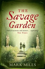 Savage Garden | Mark Mills |