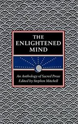 The Enlightened Mind | Stephen Mitchell |