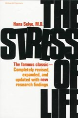 The Stress of Life | Hans Selye |