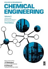 Chemical Engineering | J. F. Richardson |