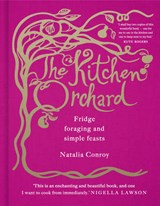 The Kitchen Orchard | Natalia Conroy |