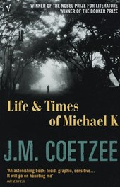 Life an Times of Michael K