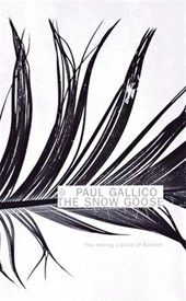 Snow Goose and The Small Miracle