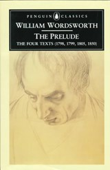 The Prelude | William Wordsworth |