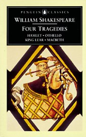 Four Tragedies