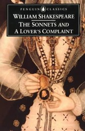Sonnets and a Lover's Complaint | William Shakespeare |