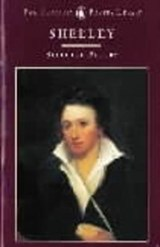 Shelley | Percy Bysshe Shelley & Isabel Quigly |