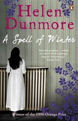 Spell of Winter | Helen Dunmore |