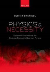 Physics and Necessity