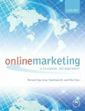 Online Marketing | Richard Gay |