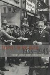 Travels in the Reich, 1933-1945