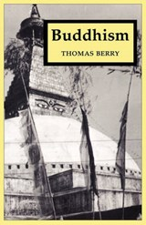 Buddhism | Thomas Berry |