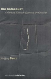 The Holocaust - Essays and Documents