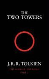 Lord of the rings (02): two towers | John Ronald Reuel Tolkien |