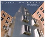 Building Stata - The Desing and Construction of Frank O Gehry's Stat Center at MIT | Nancy Joyce |