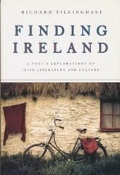 Finding Ireland