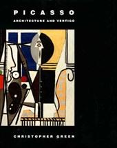 Picasso - Architecture and Vertigo