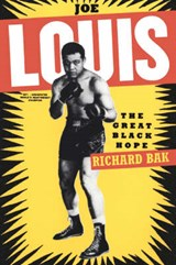 Joe Louis | Richard Bak |