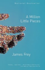 A Million Little Pieces | James Frey |