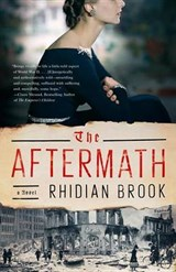 The Aftermath | Rhidian Brook |