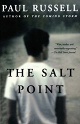 The Salt Point | Paul Russell |