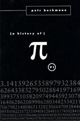 History of Pi | Peter Beckmann |