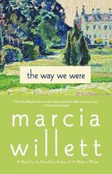 The Way We Were | Marcia Willett |