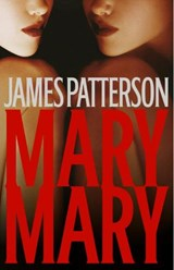Mary, Mary | James Patterson |