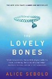 Lovely bones | Alice Sebold |